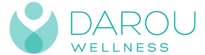 Darou Wellness Queen West Health